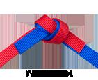 waterknot