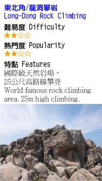 龍洞-攀岩-沙蛙溯溪Shawa-Canyoning-Taiwan