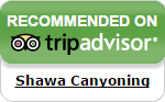 tripadvisorshawaicon
