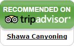 tripadvisorshawaicon