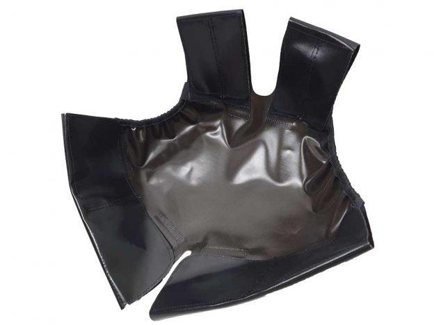 tebylon-azzguard-protective seat for rock climbing harnesses-1